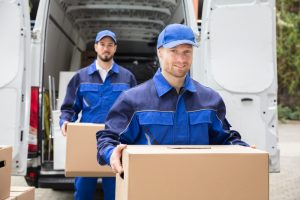 benefits of custom uniforms